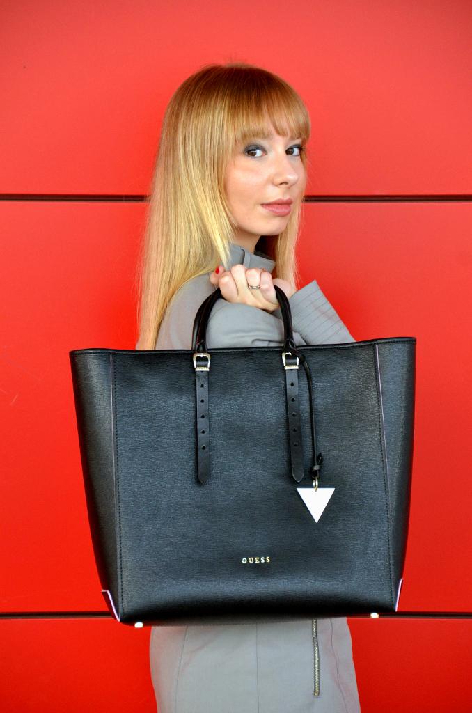 milan fashion week: 4th day | larissa guerrini | bloglovin' - Luxe Reale Grande Divano Ad Angolo Set